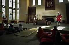 stirling castle-9270047 (E.........'s Diary) Tags: eddie rossolympusomdem5markiiscotlandseptemberoctober rossolympusomdem5markiiscotlandseptemberoctober2015
