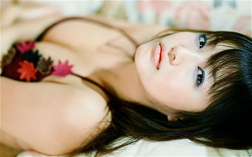 工藤里紗 画像15
