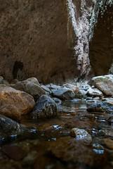 Valli cupe (Nakazuchi) Tags: canyon acqua ruscello catanzaro sersale vallicupe