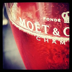 ros mot chandon champagne (milleluce.com) Tags: champagne ros chandon mot uploaded:by=instagram