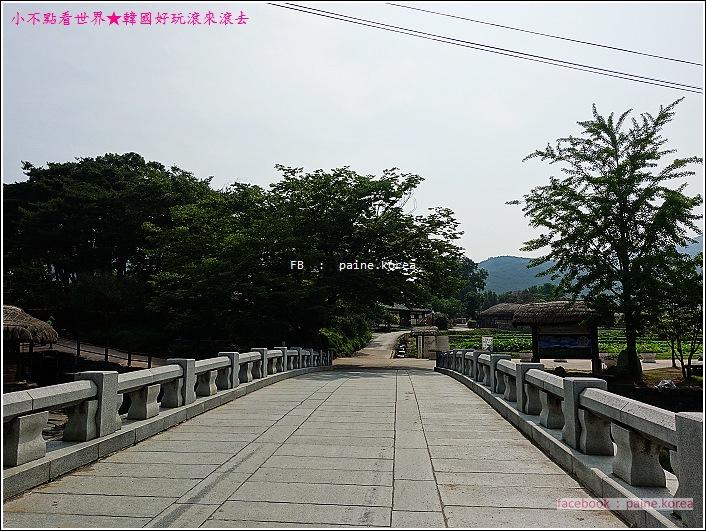 牙山外巖民俗村 (10).JPG