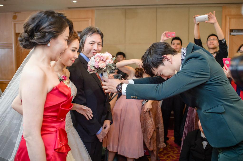 六福皇宮,台北婚攝,台北婚禮紀錄,六福皇宮拍攝,六福皇宮推薦攝影師,六福皇宮婚攝,六福皇宮 porsche