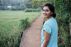 Deepu (Premshree Pillai) Tags: india de kerala deepa sabbatical kozhikode indiajan16
