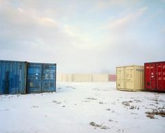(patamus warmer) Tags: mamiya montana kodak 7 400 lolo portra