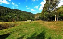 200 Green Valley Road, Kangaroo Valley NSW