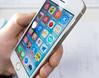 DSC01216 (Xia Zuoling) Tags: apple verizon iphone 5s 手机 苹果 a1533 ios9 三网