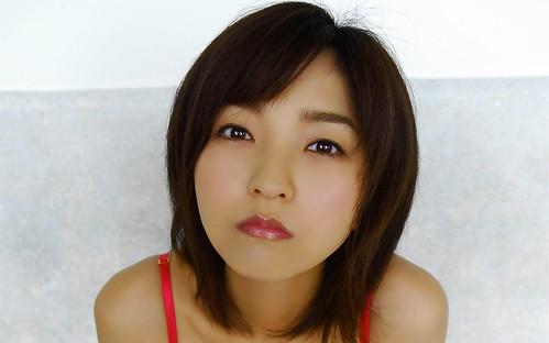 平田裕香 画像13