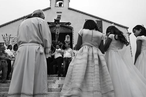 "(2014-07-06) - Procesión subida - José Ignacio Máñez Azorín (03) • <a style=""font-size:0.8em;"" href=""http://www.flickr.com/photos/139250327@N06/24813877685/"" target=""_blank"">View on Flickr</a>"