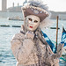 "2016_02_3-6_Carnaval_Venise-575 • <a style=""font-size:0.8em;"" href=""http://www.flickr.com/photos/100070713@N08/24823045482/"" target=""_blank"">View on Flickr</a>"