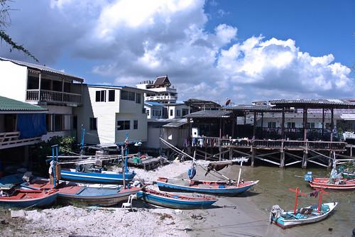 Hua Hin Thailand (11) -1