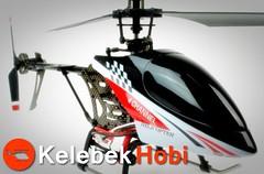 rc oyuncak helikopter (kelebekhobi) Tags: model rc oyuncak rchelikopter modelhelikopter minihelikopter uzaktankumandal diecasthelikopter kumandaloyuncakhelikopter uzaktankumandalhelikopterfiyatlar rcmodelhelikopter sahibindenhelikopter kumandalhelikopter makethelikopter rcuzaktankumandalhelikopter oyuncakkameralhelikopter hobihelikopter 4kanallhelikopter ucuzoyuncakhelikopter hdkameralhelikopter oyuncakrchelikopter oyuncakbykhelikopter ucuzrchelikopter rcbykhelikopter kameralrchelikopter kameralbykrchelikopter ucuzmodelhelikopter ucuzkameralhelikopter outdoorhelikopter outdoorrchelikopter metalhelikopter sahibindenoyuncakhelikopter garantilioyuncakhelikopter garantilirchelikopter kumandalkameralhelikopter rckumandalhelikopter metalrchelikopter modeloyuncak modeloyuncakhelikopter kumandalrchelikopter kumandaloyuncakmodel rcuzaktankumandaloyuncakhelikopter minioutdoorhelikopter