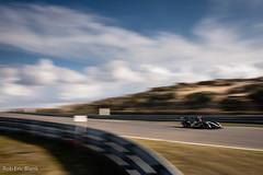 Wolf (roberto_blank) Tags: car racecar nikon racing zandvoort autosport carracing final4 cpz wek circuitparkzandvoort winterendurancekampioenschap wwwautosportnu