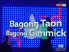GoodNews: Bagong Taon, Bagong Gimik! (thenewsvideos) Tags: gimik goodnews bagong taon