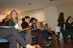 mejorescolegios-debate-escolar-madrid (11)