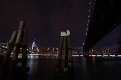 Brooklyn Bridge Park, 10.24.15 (gigi_nyc) Tags: nyc newyorkcity brooklynbridge brooklynbridgepark