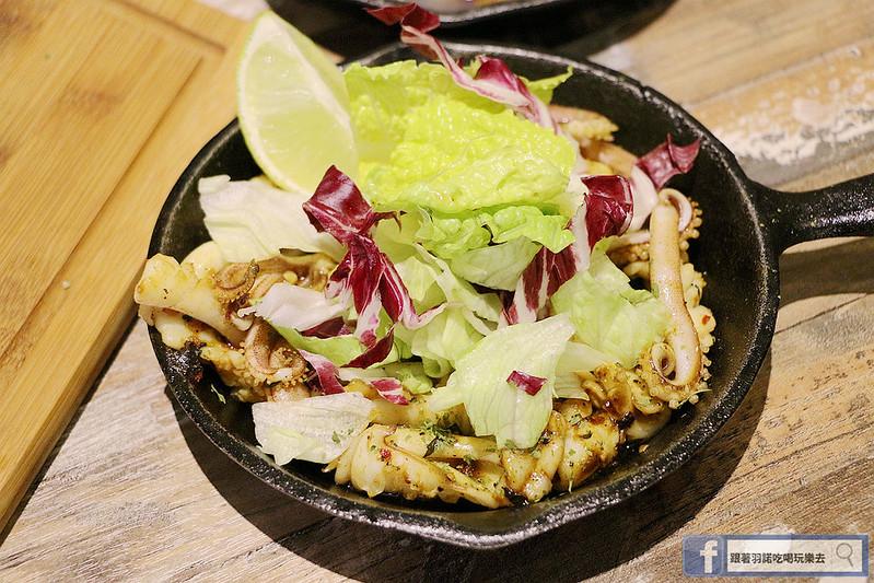 Cookout 野酷戶外料理餐酒 午茶070