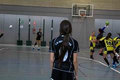 IMG_0808 (Club Balonmano Gades) Tags: cdiz base deportes femenino ceuta gades estudiantes balonmano gadir cbmgades