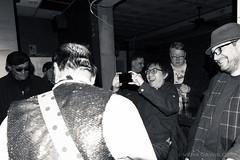 ThePolkaholics-7402 (PolkaSceneZine) Tags: show music chicago musicians bar drums concert bass guitar live stage performance polka punkrock vests polkaholics thepolkaholics polkaholic polkascenezine 3guyswhorock 021316 polkascenezinecom photosbyveragavrilovic independencetap february132016