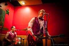 ThePolkaholics-7352 (PolkaSceneZine) Tags: show music chicago musicians bar drums concert bass guitar live stage performance polka punkrock vests polkaholics thepolkaholics polkaholic polkascenezine 3guyswhorock 021316 polkascenezinecom photosbyveragavrilovic independencetap february132016