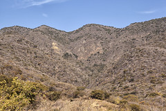 Mountains of Lake Chapala (Eunice Gibb) Tags: mountains mexico jalisco sierra hills ajijic centralmexico axixic lakechapalahills lakechapalamountains sierradesanjuancosala