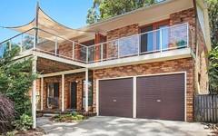 78 Rickard Road, Empire Bay NSW
