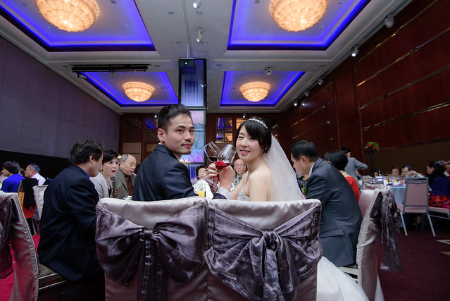 台北婚攝,台北六福皇宮,台北六福皇宮婚攝,台北六福皇宮婚宴,婚禮攝影,婚攝,婚攝推薦,婚攝紅帽子,紅帽子,紅帽子工作室,Redcap-Studio-109