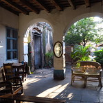"Courtyard <a style=""margin-left:10px; font-size:0.8em;"" href=""http://www.flickr.com/photos/14315427@N00/25059263942/"" target=""_blank"">@flickr</a>"