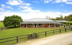 421 STANDEN DRIVE, Lower Belford NSW