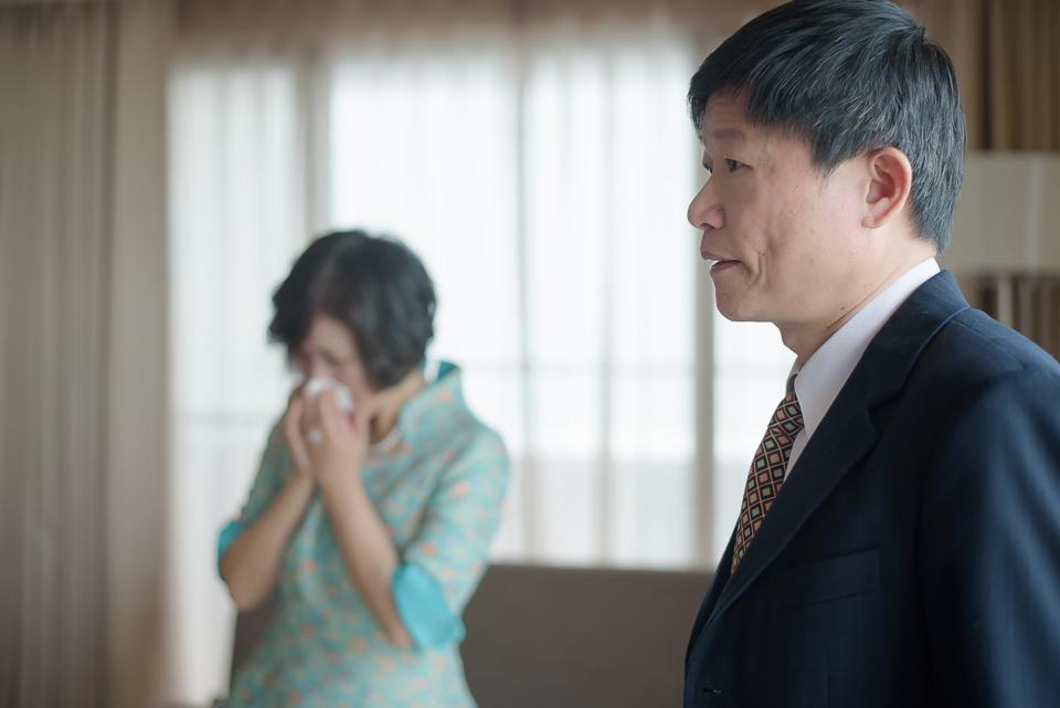 台南情定婚宴城堡永康館 婚禮攝影50