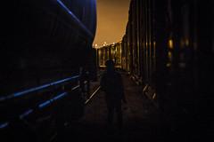 Los Colores de la Noche (Rodosaw) Tags: street chicago de photography noche la los culture colores documentation subculture of