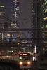 294A8116-1.jpg (yagi-s) Tags: japan tokyo jp 東京 chiyodaku yurakucho yamanoteline 千代田区 jreast 山手線 jr東日本 有楽町 seriese231 e231系 e231系500番台 seriese231500