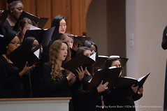 Week in Photos - 12 (Ole Miss - University of Mississippi) Tags: usa chorus choir women university sing ms singers glee choral 2016 skb2727