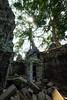 (Valerio Soncini) Tags: temple cambodia kambodscha khmer kh siemreap angkor taprohm tempel khmerart krongsiemreap