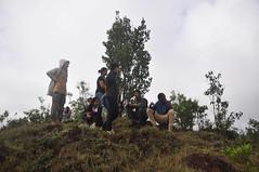 Bird spotting (mansi-shah) Tags: rainforest farming coorg madikeri forestecology mansishah rainforestretreat jenniferpierce ceptsummerschool