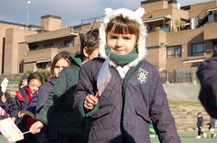 sportsday-orvalle (50)