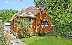 476 Blaxland Rd, Denistone NSW
