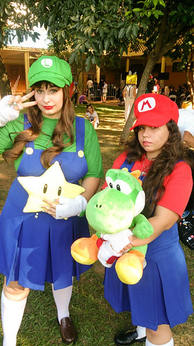10-campinas-anime-fest-especial-cosplay-49.jpg