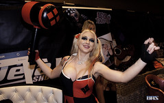AEE16_0083bas (BAS Photog) Tags: starwars geek expo cosplay nevada event convention dccomics press harleyquinn pornstars hardrockhotel avn aee adultentertainment camgirls adultentertainmentexpo leasvegas leyafalcon