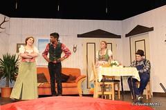 160312_theater_ag_003 (hskaktuell) Tags: theater premiere hsk krimi realschule auffhrung hochsauerland bestwig