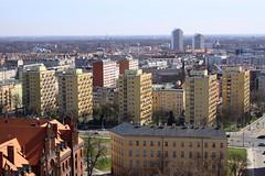 Breslau046 (mitue) Tags: dom wroclaw breslau vonoben