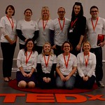 "tedxbedford-2014_15359365783_o <a style=""margin-left:10px; font-size:0.8em;"" href=""http://www.flickr.com/photos/98708669@N06/25663108394/"" target=""_blank"">@flickr</a>"