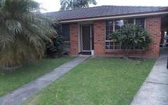 14 Coachwood Drive, Ourimbah NSW
