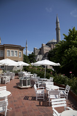 37 (enginguneysu) Tags: street city travel turkey istanbul ottoman bosphorus fatih galata balat zeyrek galatatower haliç