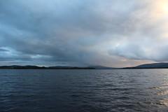 Loch Lomand (ben_nuttall) Tags: scotland lochlomand
