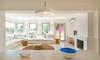 4 Bedroom Heaven Villa - Paros #4