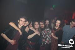 Funkademia12-03-16#0057
