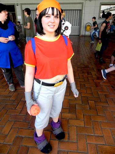 14-pira-anime-fest-especial-cosplay-42.jpg