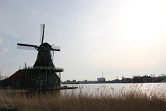 IMG_2606 (Mariah P) Tags: holland netherlands dutch amsterdam photography spring europe european traditional thenetherlands windmills clogs woodenclogs