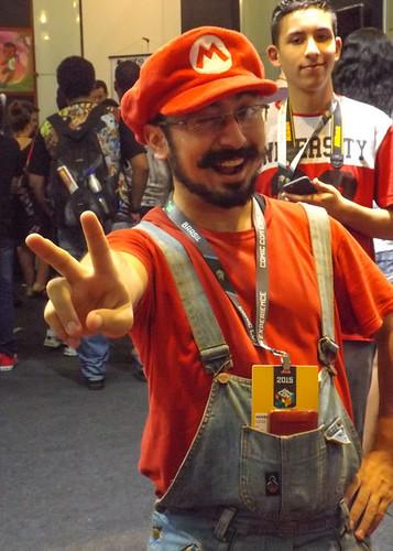 ccxp-2015-especial-cosplay-25.jpg