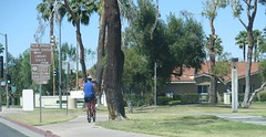 April 17, 2016 (3) (gaymay) Tags: california gay love bike bicycle desert palmsprings riding coachellavalley riversidecounty